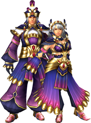 File:FrontierGen-Claire Armor (Both) Render 2.png