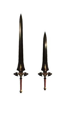 File:FrontierGen-Dual Blades 046 Render 001.jpg