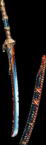 File:FrontierGen-Long Sword 073 Render 001.png