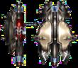 FrontierGen-Tonfa 049 Render 001