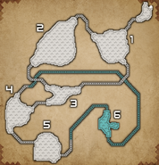 FrontierGen-White Lake Map
