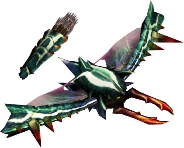 File:MH4-Bow Render 026.png