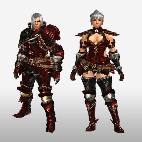 File:FrontierGen-Ruju Armor (Both) (Front) Render.jpg