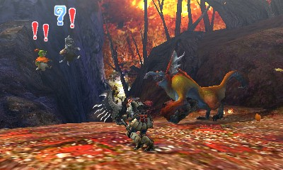 File:MH4-Kecha Wacha Screenshot 017.jpg