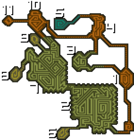 File:MHF1-Desert Map.png