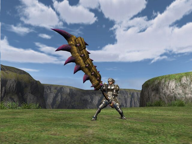 File:FrontierGen-トキシックソーンSPI Screenshot 001.jpg