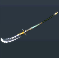 File:MH3U-Long Sword Render 019.png