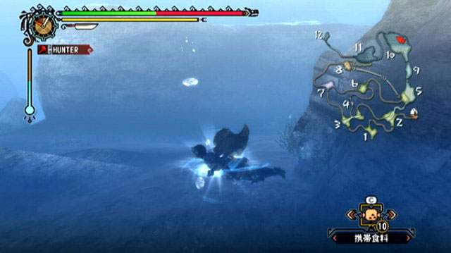 File:Mh3eatingunderwater.jpg