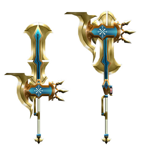 File:FrontierGen-Switch Axe 025 Render 001.jpg