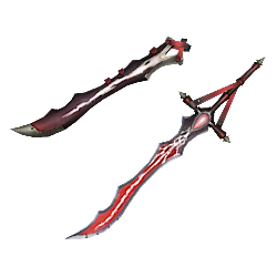 File:MH3U-Long Sword Render 034.png