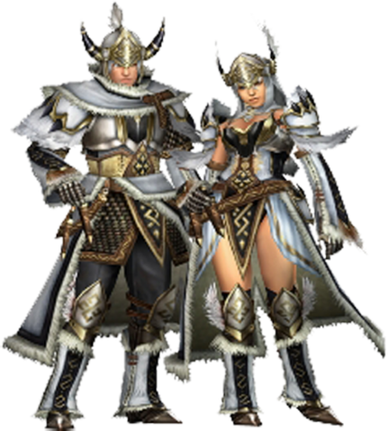 File:MHFO Booster Pack 001 Armor.png