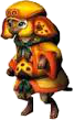 File:MHGen-Palico Armor Render 076.png