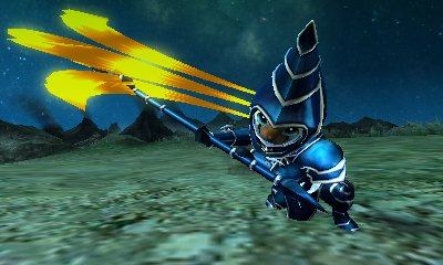 File:MHGen-Yu-Gi-Oh Collaboration Screenshot 001.jpg