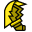 File:MHO-Great Sword Icon 008.png