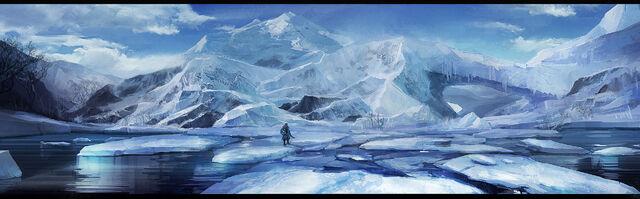 File:MHO-Yilufa Snowy Mountains Concept Art 005.jpg
