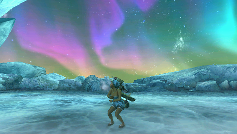 File:Aurora Borealis at Arctic Battlefield.png