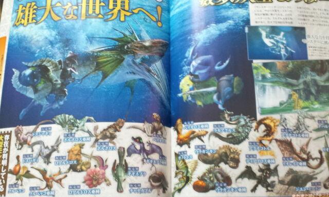 File:Famitsu MH3G Scan Oct-3.jpg
