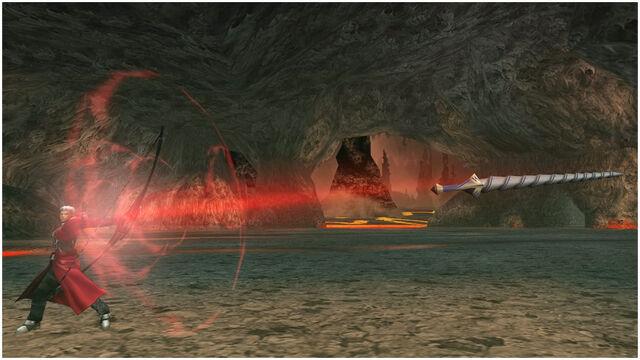 File:FrontierGen-投影・偽螺旋剣 Screenshot 002.jpg