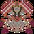 FrontierGen-Daimyo Hermitaur Icon