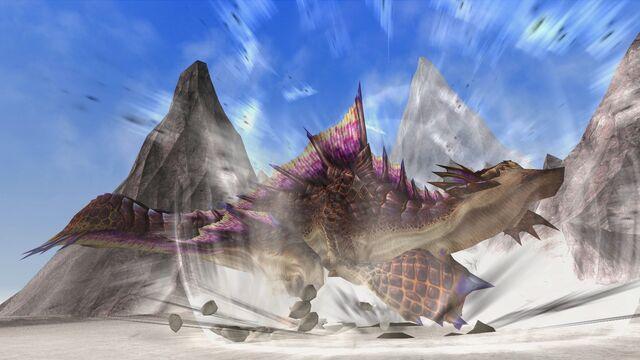 File:FrontierGen-Gasurabazura Screenshot 020.jpg