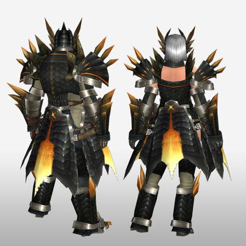File:FrontierGen-Ruko Armor (Blademaster) (Back) Render.jpg