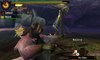 File:MH4U-Conga Screenshot 002.png