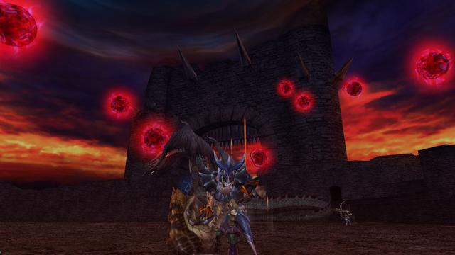 File:MHFG-Fatalis Screenshot 009.png
