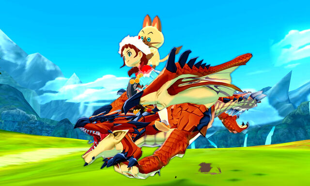 File:MHST-Rathalos Screenshot 008.jpg