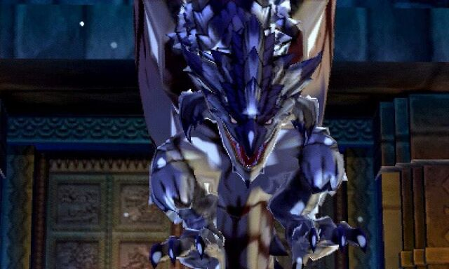 File:MHST-Silver Rathalos Screenshot 003.jpg