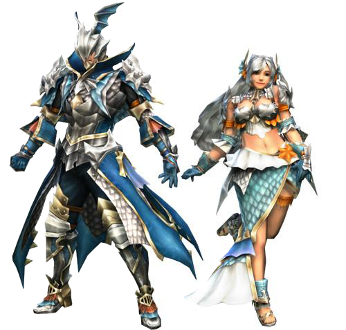 File:FrontierGen-Naga Armor (Both) Render 2.png