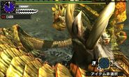 MHGen-Najarala and Bulldrome Screenshot 001