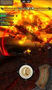 MHXR-Flame Rathalos Screenshot 011
