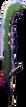 1stGen and 2ndGen-Great Sword Render 035