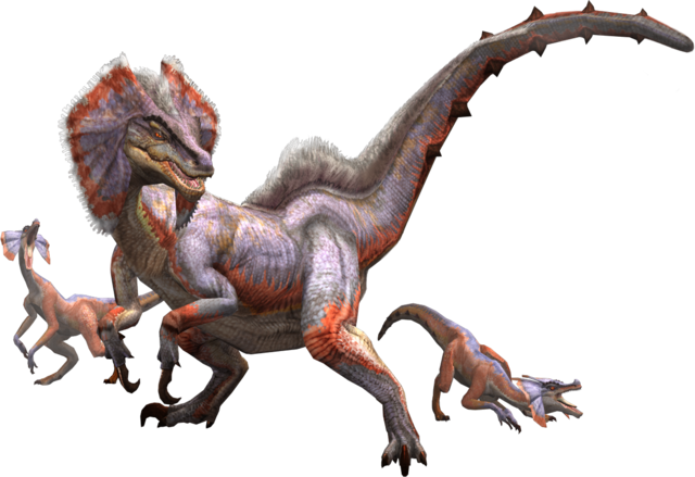 File:3rdGen-Great Jaggi and Jaggi Render 001.png