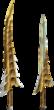 FrontierGen-Dual Blades 056 Render 001