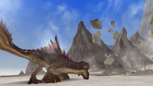 File:FrontierGen-Gasurabazura Screenshot 024.jpg