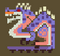 MH4-Great Jaggi Icon.png