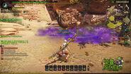 MHO-Sandstone Basarios Screenshot 010