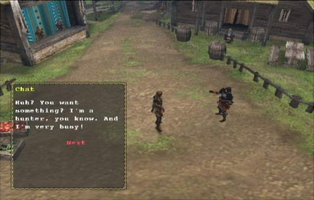 File:-Monster-Hunter-PS2- -5.jpg