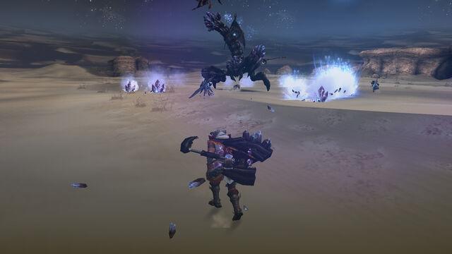 File:FrontierGen-HC Akura Vashimu Screenshot 005.jpg