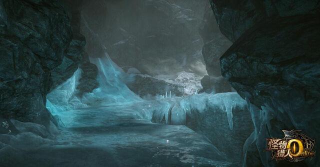 File:MHO-Arctic Ridge Screenshot 004.jpg
