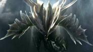 MHP3-Amatsu Screenshot 041