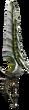 FrontierGen-Great Sword 010 Render 001