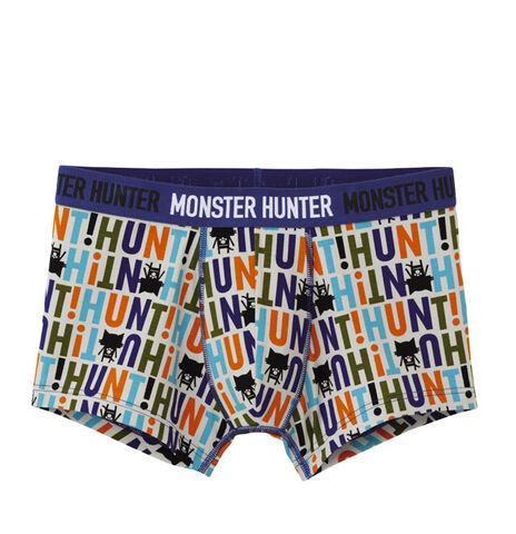 File:MH4-MH x Uniqlo Graphic Boxer Briefs 002.jpg
