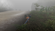 MHFU-Old Jungle Screenshot 025