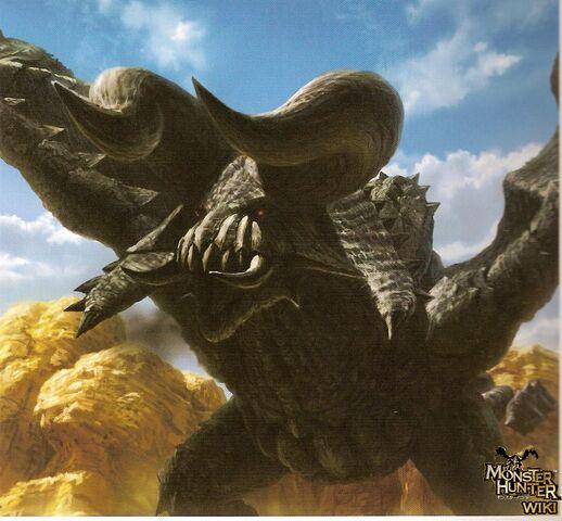 File:MHHC-Black Diablos 001.jpg