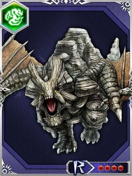 Basarios Monster Hunter Wiki Fandom Powered By Wikia