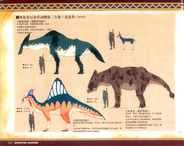 File:MONSTER HUNTER ILLUSTRATIONS VOL.1 050.jpg