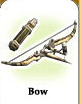 File:Weapontemplate6bow.jpg