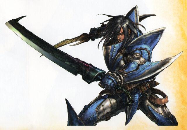 File:Capcom2006.jpg